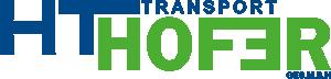 HT Hofer GmbH